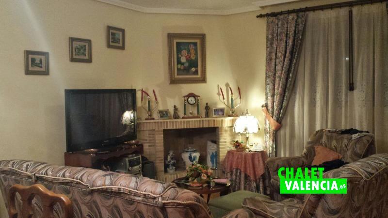 g8034-salon-comedor-chalet-valencia