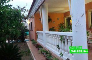 g8034-terraza-2-chalet-valencia