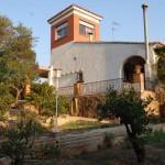 Chalet torre en La Eliana Valencia