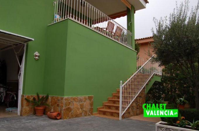 g8446-entrada-garaje-chalet-valencia-gallipont