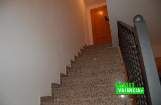 g8446-escaleras-2-chalet-valencia-gallipont