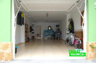 g8446-garaje-2-chalet-valencia-gallipont