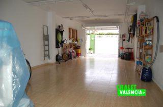g8446-garaje-chalet-valencia-gallipont