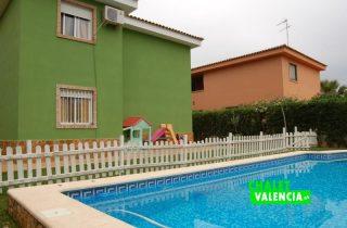 g8446-piscina-7-chalet-valencia-gallipont
