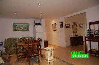 g8446-planta-baja-salon-d-chalet-valencia-gallipont