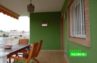 g8446-terraza-chalet-valencia-gallipont