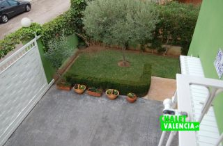 g8446-terraza-garaje-chalet-valencia-gallipont