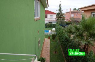 g8446-terraza-vistas-chalet-valencia-gallipont