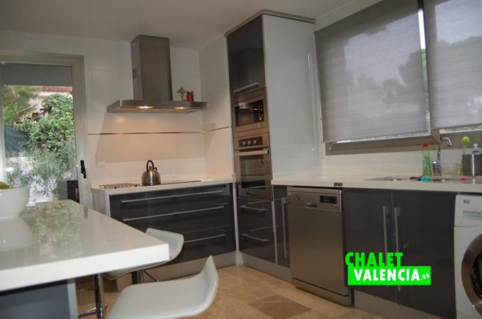 g8448-cocina-1-chalet-valencia-betera
