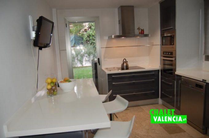 g8448-cocina-3-chalet-valencia-betera