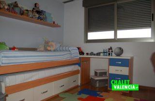 g8448-habitacion-11-chalet-valencia-betera