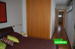 g8448-habitacion-suite-2-chalet-valencia-betera