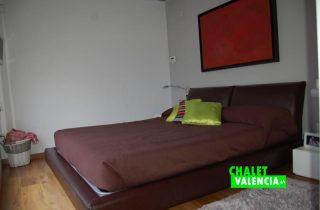 g8448-habitacion-suite-3-chalet-valencia-betera