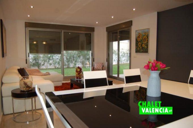g8448-salon-comedor-3-chalet-valencia-betera