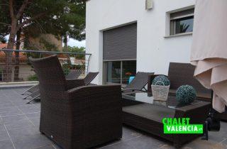 g8448-terraza-primera-chalet-valencia-betera