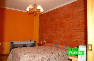 habitacion-1b-chalet-la-canada-paterna-valencia