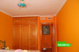 habitacion-2-chalet-la-canada-paterna-valencia