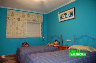 habitacion-4-chalet-la-canada-paterna-valencia