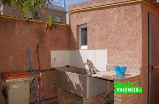 paellero-1-chalet-la-canada-paterna-valencia