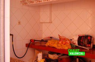 paellero-2-chalet-la-canada-paterna-valencia