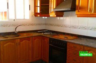 9106-cocina-2-chalet-valencia