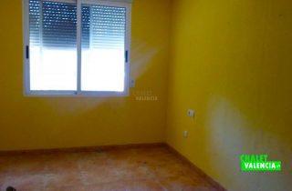 9106-hab-2-chalet-valencia