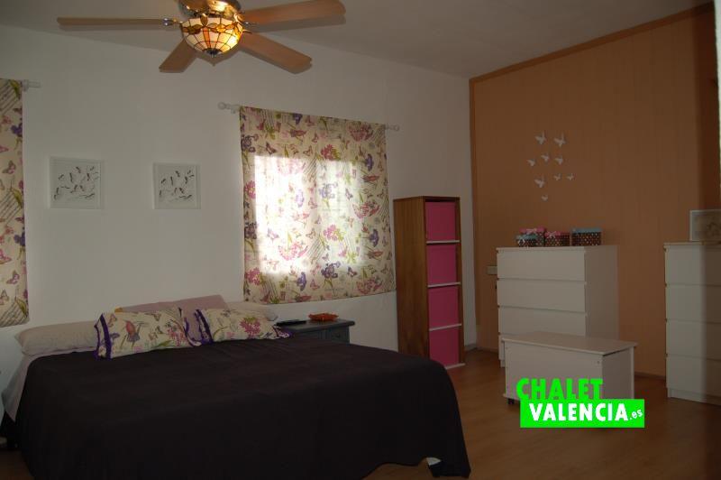 g8759-habitacion-3-chalet-valencia