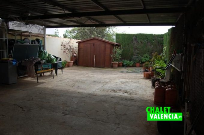 g8769-garaje-1-chalet-valencia