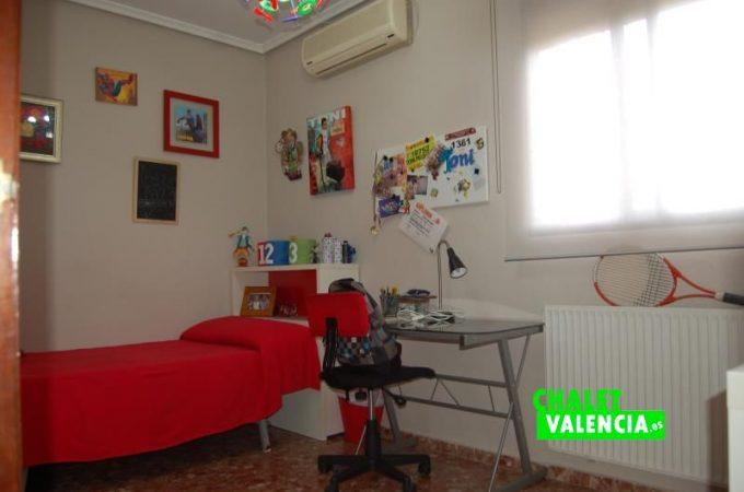 g8769-habitacion-3-chalet-valencia