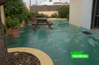 g8769-lateral-sur-chalet-valencia