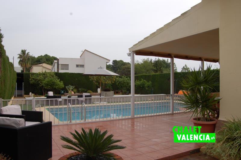 g8769-piscina-6-chalet-valencia