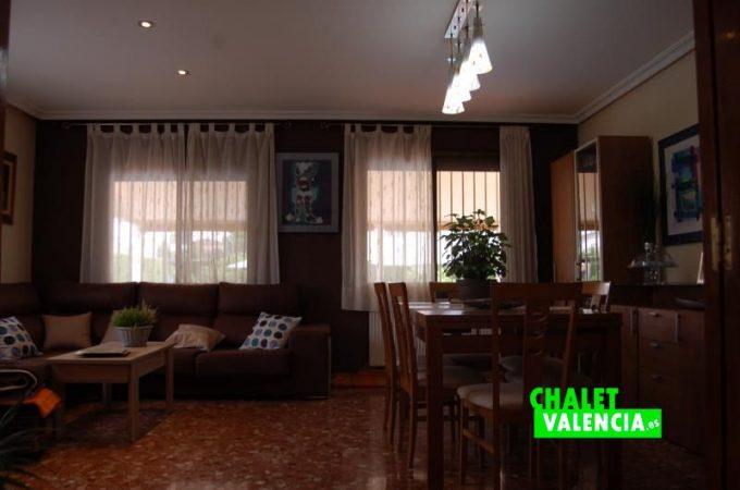 g8769-salon-comedor-2-chalet-valencia