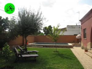 Oportunidad chalet Parque Montealcedo Rebajado