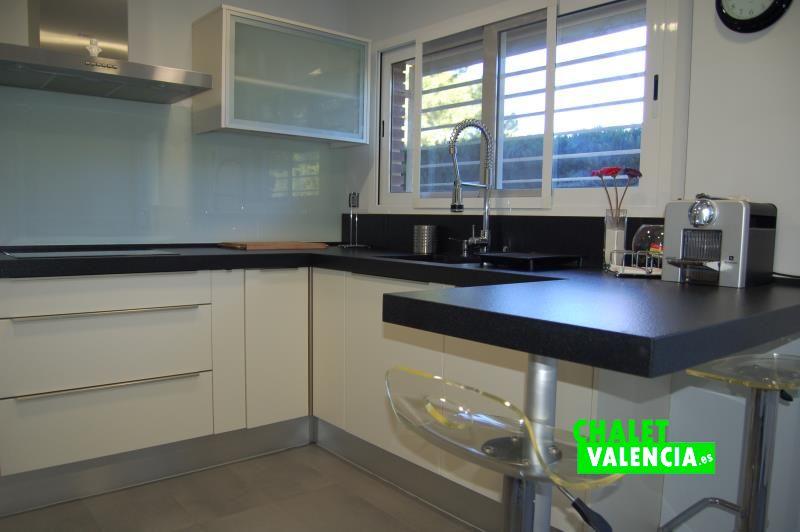 g9134-cocina-chalet-valencia