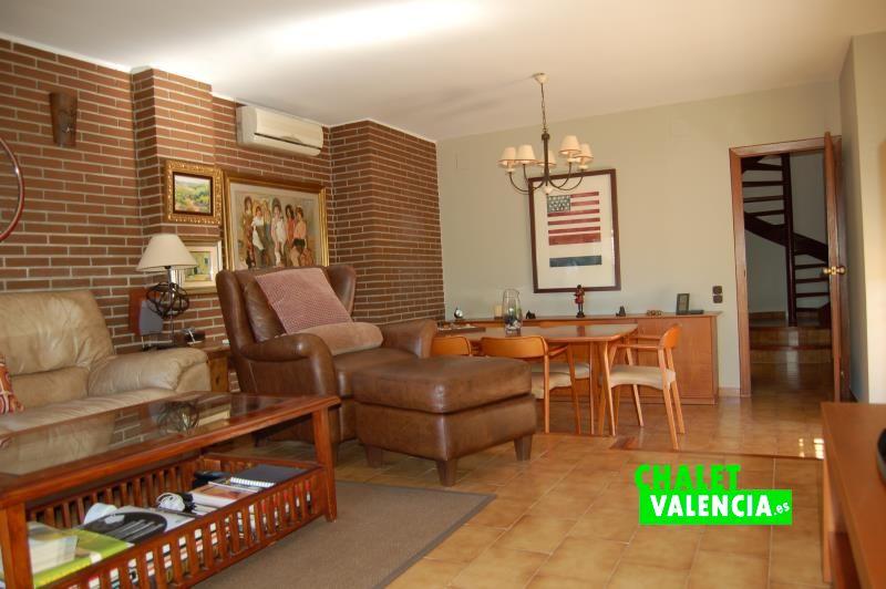 g9134-salon-comedor-2-chalet-valencia