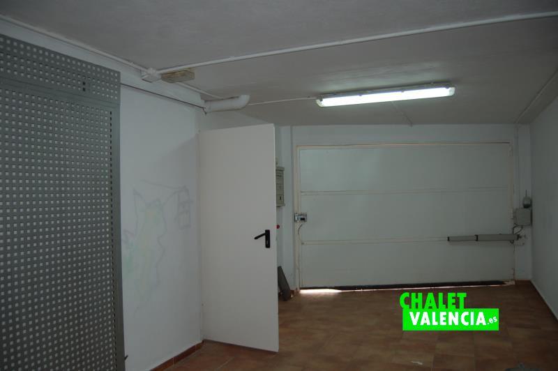 g9240-garaje-chalet-valencia