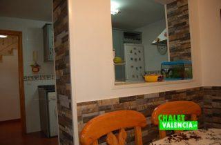 g9325-cocina-2-chalet-valencia