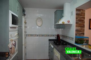 g9325-cocina-5-chalet-valencia