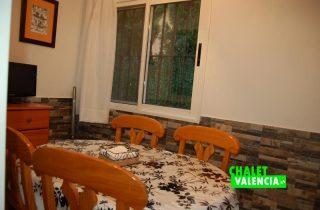 g9325-cocina-chalet-valencia