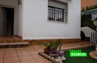 g9325-entrada-casa-2-chalet-valencia