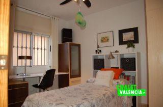 g9325-habitacion-1-chalet-valencia