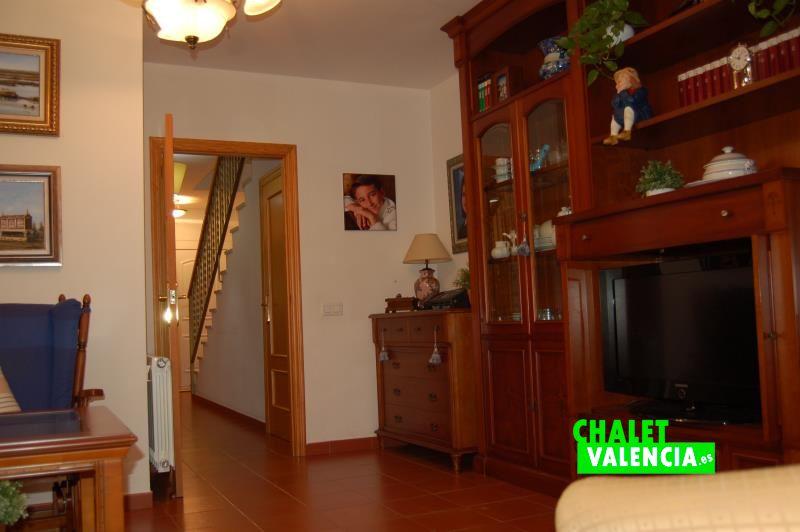 g9325-salon-comedor-2-chalet-valencia