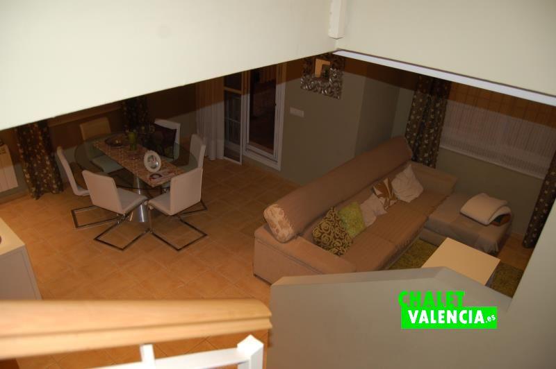 g9327-salon-comedor-vista-chalet-valencia
