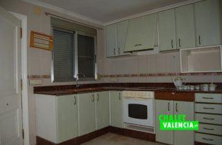 g9358-cocina-chalet-valencia