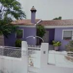 Cheap villa in Maquiva urbanization La Pobla