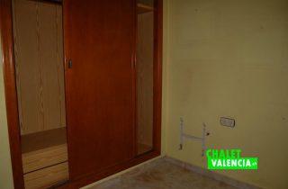g9358-habitacion-1b-chalet-valencia