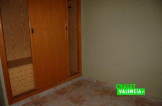 g9358-habitacion-3-chalet-valencia