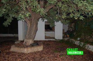 g9358-jardin-chalet-valencia