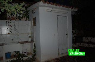 g9358-lavadero-chalet-valencia