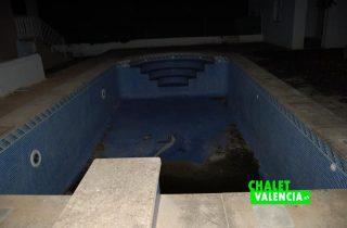 g9358-piscina-4-chalet-valencia